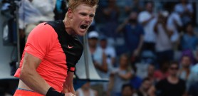 The LTA - Did they help Kyle Edmund? Feature Image