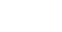 David Lloyd Clubs logo